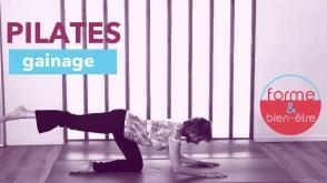miniature pilates