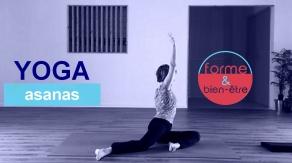 miniature Yoga 03