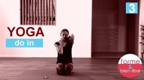 miniature Yoga 03BIS