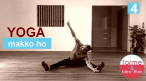 miniature Yoga 04